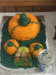 Decorated Pumpkins Contest Winners 2016 November Archive Comer Construction Inc