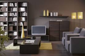 Wenge Living Room Furniture What Colors Suit Wenge Furniture Living Taupe Wall Color Yellow