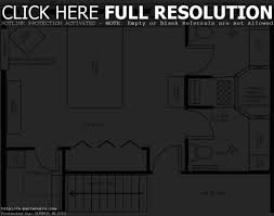 bedroom layout ideas fair small master bedroom layout minimalist fresh at paint color