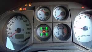 mitsubishi pajero owners manual 2001 gls wrecking 2006 mitsubishi pajero 3 2 automatic c18137 youtube