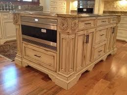 Kitchen Mediterranean Kitchen Cabinets On Kitchen Inside - Mediterranean kitchen cabinets