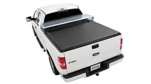 Toolbox Truck Bed Extang Express Toolbox Truck Bed Cover Tonneau Covers