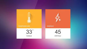 thermometer powerpoint templates