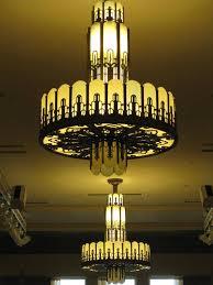 Chandelier Table L Floor Ls Chandelier Deco Style Ceiling Lights Floor L L