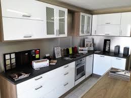 kitchen cabinets aluminum glass door brushed aluminum kitchen cabinet door 50 new ideas