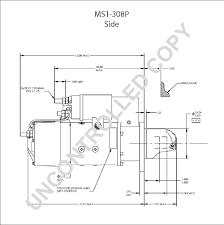 star delta starter best of wiring diagram starter motor