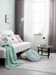 home decor beautiful green and grey bedroom picture design ideas