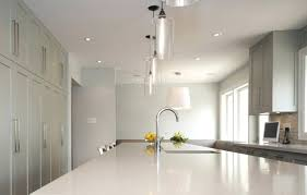 lighting in the kitchen modern kitchen island lighting shopvirginiahill com