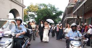 second line wedding anyone luis tere s second line wedding p flickr