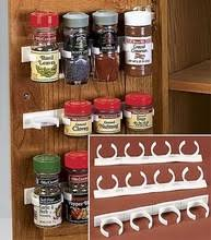 Red Spice Rack Online Get Cheap Spice Rack Plastic Aliexpress Com Alibaba Group