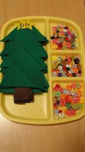 Pinterest Crafts For Kids To Make - 25 unique christmas crafts for kids to make at ideas on