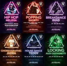 Famsa En Austin Tx by Hip Hop Dance Events