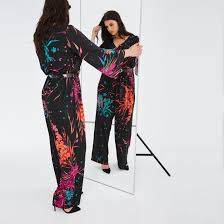 luxury designers for plus size women u2013 luxe kurves