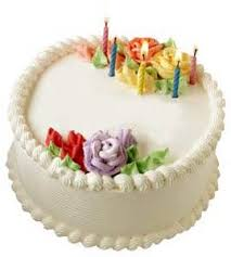 buy special birthday cakes online at flowerzncakez flowerzncakez