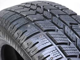 lexus rx 450h winter tyres used arctic claw winter xsi studded 235 60r18 103s 1 tire for