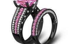 black and wedding rings which way do you wear wedding rings smithko info