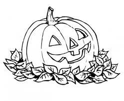 smurfs halloween coloring pages u2013 halloween wizard