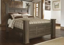 king poster bedroom set oak furniture liquidators juararo king poster bed