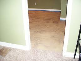 Painted Basement Floors Pictures by Hope Studios Painted Floor Tiles Diy