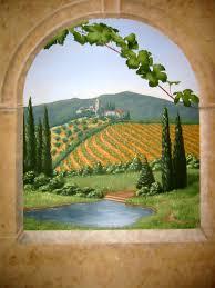 tuscan murals wall murals you u0027ll love