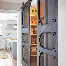 kitchen pantry design ideas kitchen pantry design ideas design ideas