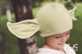 yoda halloween costume kids yoda costume free pattern and tutorial fleece fun