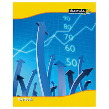 classmate book classmate graph book at rs 30 s graph notebook id