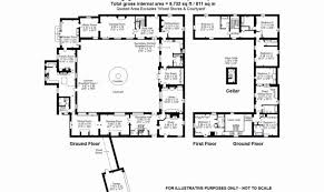 roman floor plan roman villa floor plan primary teaching resource home plans