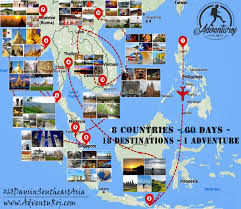 travel asia images How to travel southeast asia for 2 months on a budget the jpg