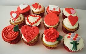 cupcake amazing valentine u0027s day cake recipe easy romantic