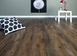 Laminate Plank Flooring Reviews Vinyl Plank Flooring Reviews 2013cleaning Dark Wood Laminate