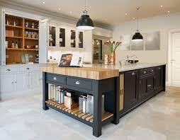 Black Kitchens 30 Best Luxury Kitchens Tom Howley Grey And Black Kitchens