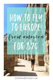 save money on flights best 25 one way flights ideas on pinterest travel sites for