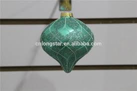 Outdoor Christmas Decorations Plastic by High End Christmas Decorations Plastic Molded Outdoor Christmas