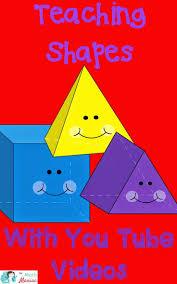 74 best geometry activities u0026 teaching ideas for elementary math