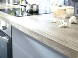 meuble plan travail cuisine plan travail cuisine pas cher meuble plan travail cuisine plan
