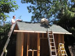 1916 bungalow hell soon to be heaven july 2010 laurelhurst craftsman bungalow june 2017