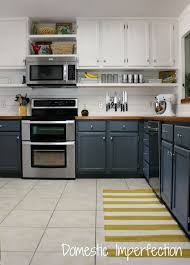 Kitchen Cabinet Tiles Best 25 Silver Ovens Ideas On Pinterest Kitchen Backsplash Tile