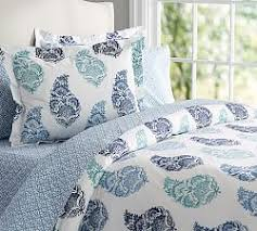 Pottery Barn Duvet Covers On Sale Best 25 Bed Sheets On Sale Ideas On Pinterest Bed Sheets Sale