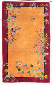 Antique Chinese Rugs Art Deco Rugs And Antique Chinese Rugs