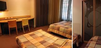 chambre ou chambres splendid hôtel