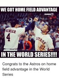 Houston Astros Memes - houston astros memes 28 images houston astros memes on twitter