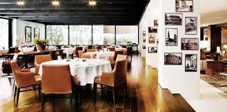 Table Nine Food And Beverage Square Nine Hotel Belgrade