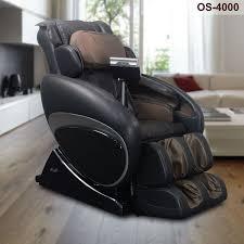 Massage Chair Thailand Amazon Com Osaki Os 4000 Zero Gravity Executive Fully Body