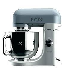 robots cuisine robots cuisine kenwood de cuisine de cuisine kenwood