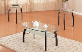 Oval Glass Top Coffee Table Coffee Table Inspiring Glass Coffee Tables Modern Contemporary