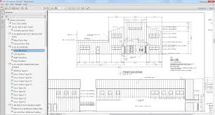 Auto Cad Floor Plan by It U0027s Here Autocad 2016