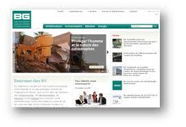 bureau d ude environnement suisse bg 21 un bureau d études thermiques avec de la suisse dans les idées