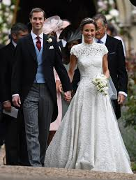 pippa middleton marries james matthews may 2017 popsugar celebrity