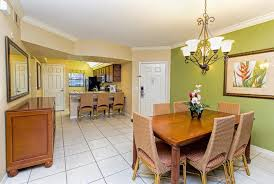 3 bedroom villas in orlando two bedroom villa nice 3 bedroom resorts in orlando 3 ceiling